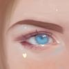 Aoleev's avatar