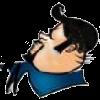 aoleitao's avatar