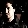 AOliv's avatar