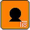 aolko's avatar