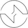 Aolorn's avatar