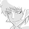 AolSasori's avatar