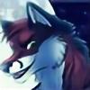 Aolun's avatar