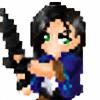 AomaLaguna's avatar