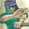 AomizuMitsuki-chan's avatar