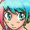 aomizuneko's avatar