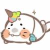 aommemika's avatar