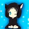aomneko's avatar