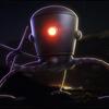 aomnidroid's avatar