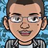 aomtealfox's avatar