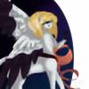 AonairFaol's avatar