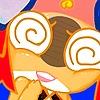 aonan610's avatar