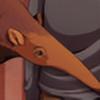 Aonasis's avatar