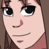 AondyForeast's avatar