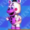 Aoneareyou61's avatar