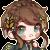 aoneir's avatar