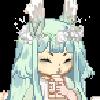 Aoneki's avatar
