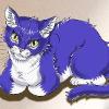 aoneko410's avatar