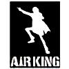 aoneko44's avatar