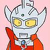 aoneko54's avatar