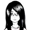 AoNekoNyan's avatar