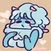AoNekoo's avatar