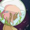 AoNekoOtaku's avatar