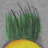 aONez's avatar