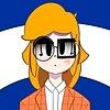aongleeishot's avatar