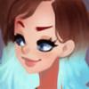 AonikaArt's avatar