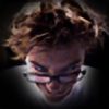 Aonir's avatar