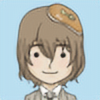 aonoark's avatar