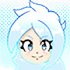 Aonoexorcist100's avatar