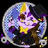 AoNogitsune's avatar