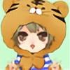 aonomaki's avatar
