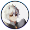 Aonoo's avatar