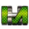 aoOlOon's avatar