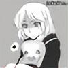 AoOniOtaku's avatar