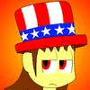 aor733's avatar