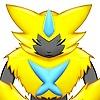 AoRaidenX's avatar