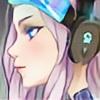 AoraPL's avatar