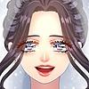 AoRashi21's avatar