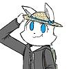 AOrdinaryAccount's avatar