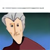 Aorean's avatar