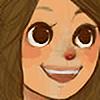 Aorell's avatar