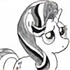 AoristTwilist's avatar