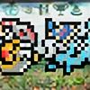 AoronQinG's avatar