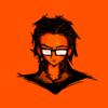 aorozco1's avatar