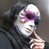 Aorsaa's avatar