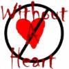 Aorta-Heartless's avatar